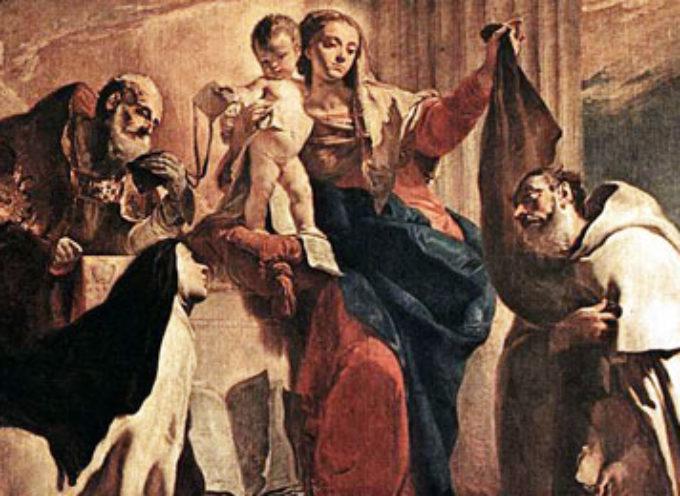 Il Santo del giorno, 27 Marzo: San Giovanni di Licopoli