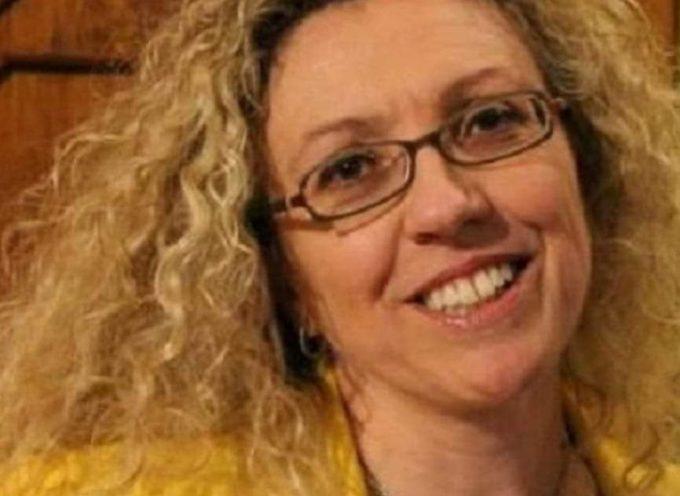 """Elisabetta Lo Iacono – Dal """"San Bonaventura Informa"""" un'intervista sull'emergenza coronavirus a Guido Bertolaso, dal 2001 al 2010 direttore del Dipartimento nazionale di Protezione Civile"""
