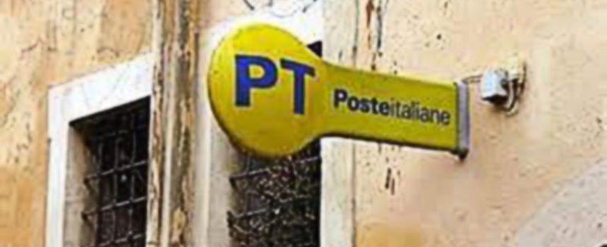 Chiusura uffici postali nelle aree rurali della Toscana