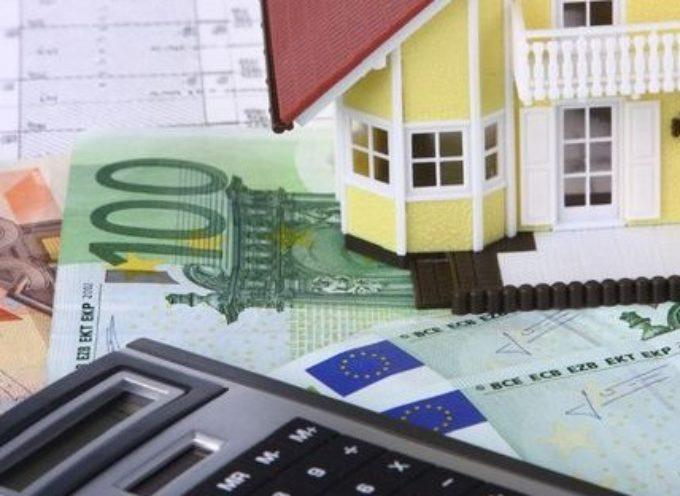 Mutui: sospendere le rate conviene? Le conseguenze