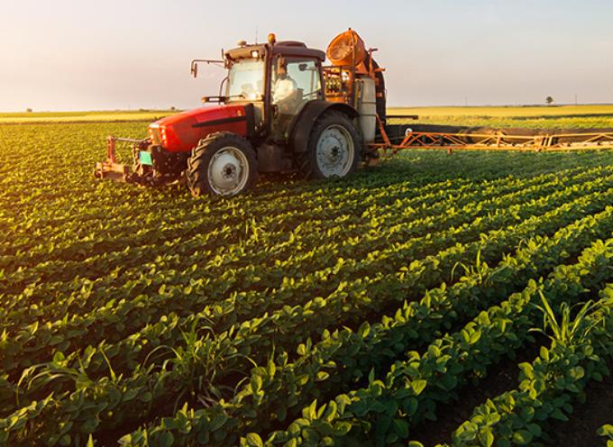 """Decreto 22 marzo """"chiudi Italia"""". Un'analisi degli effetti e un focus per il mondo agricolo"""