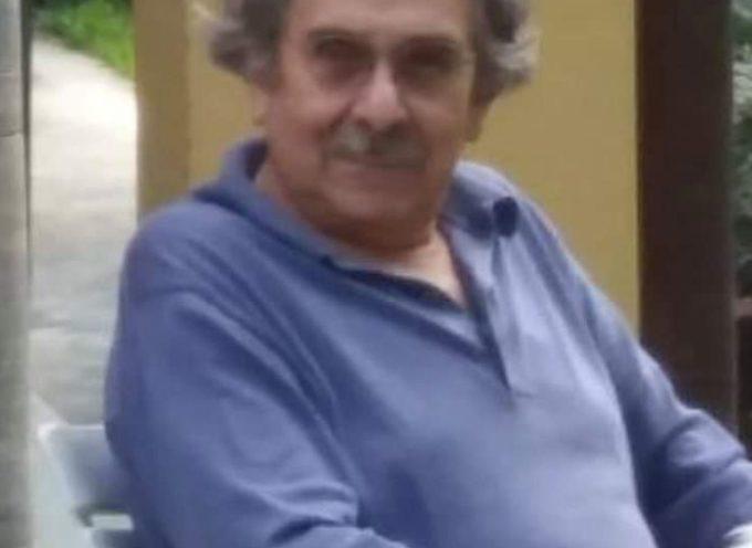 Comune di Seravezza – Sincera commozione e profondo cordoglio per la scomparsa del notaio Umberto Guidugli