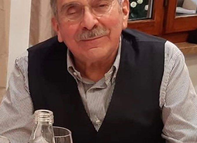 Pietrasanta – Ci ha lasciati Umberto Guidugli, storico notaio della Piccola Atene, aveva ricoperto anche la carica di Presidente della Federazione Toscana BCC