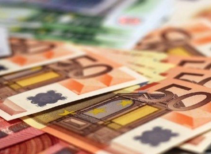 Conte conferma: nuovo piano da €25 miliardi contro il coronavirus. I dettagli