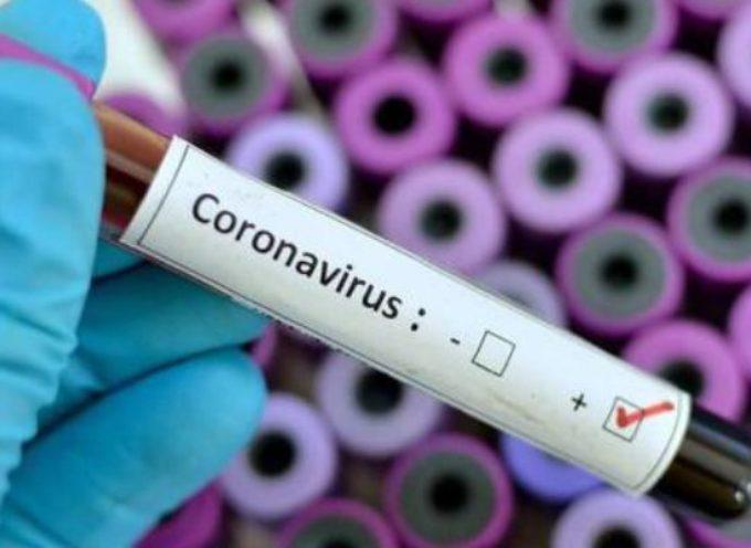 """Aggiornamento situazione Coronavirus """"Covid-19"""" – Bollettino di martedì 3 marzo 2020, ore 13.30"""