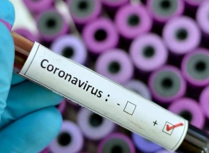 """Aggiornamento situazione Coronavirus """"Covid-19"""" – Bollettino di domenica 8 marzo 2020, ore 16"""