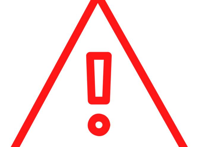 CAPANNORI – Prevenzione Coronavirus, aggiornamento 2: