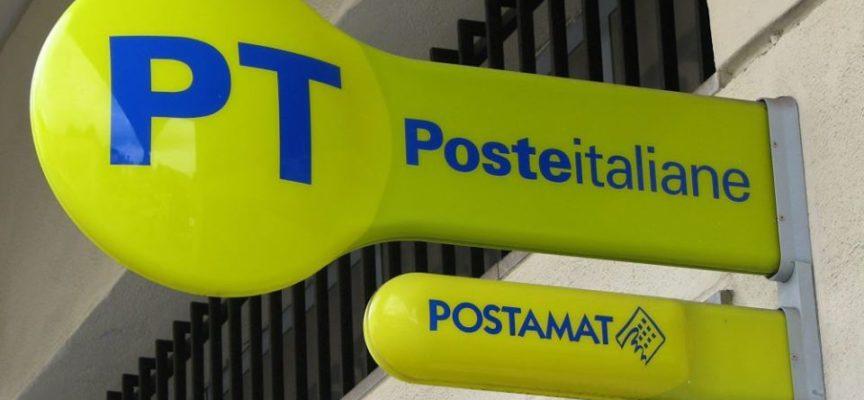 PESCAGLIA – Stamani l'ennesimo disservizio da parte di Poste Italiane.