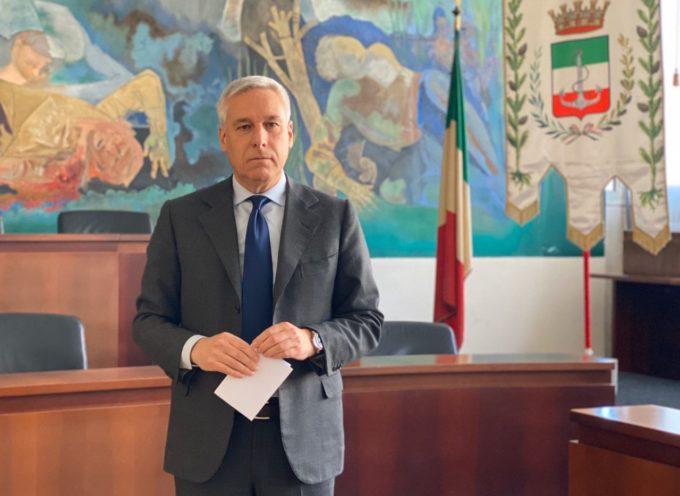 VERSILIA – EMERGENZA #CORONAVIRUS: SPOSTAMENTI DEI CITTADINI CON HANDICAP GRAVE