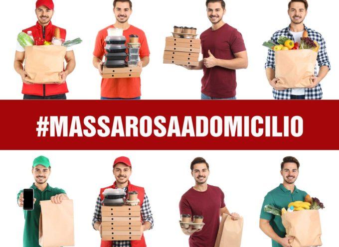 MASSAROSA A DOMICIO – Abbiamo aggiornato la lista delle imprese e delle attività aderenti: sono oltre 50!