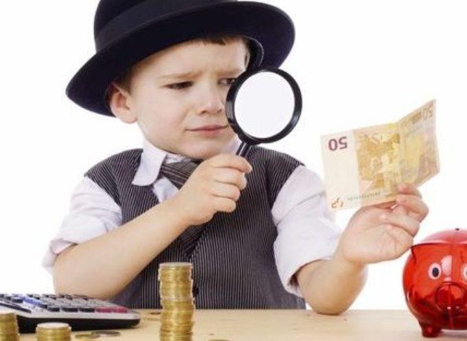 Bonus baby sitter 2020: requisiti, come fare domanda e novità INPS