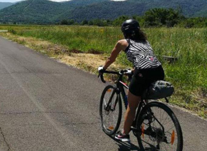 L'uso della bicicletta, divieti e limitazioni