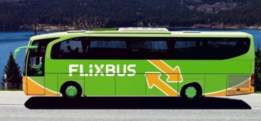 gratuità Ztl, ticket bus turistici e imposta di soggiorno; prolungamento suolo pubblico gratis fino al 30 giugno
