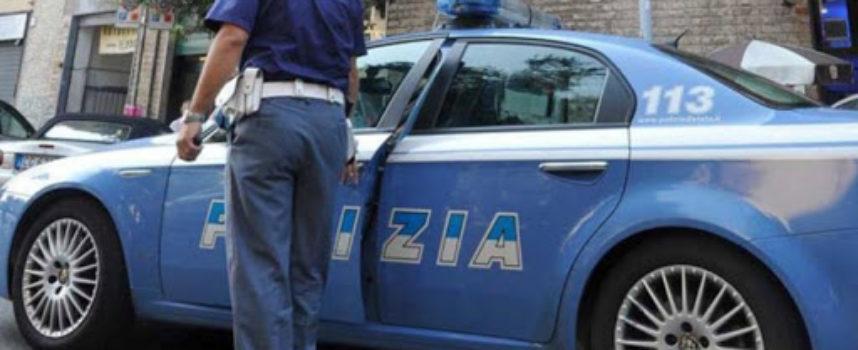 Viareggio – Arrestato 26enne tunisino per spaccio di supefacenti