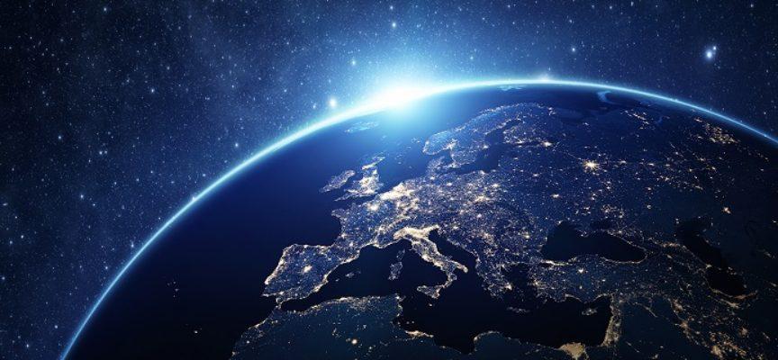 Torna l'Earth Hour dl WWF per il clima