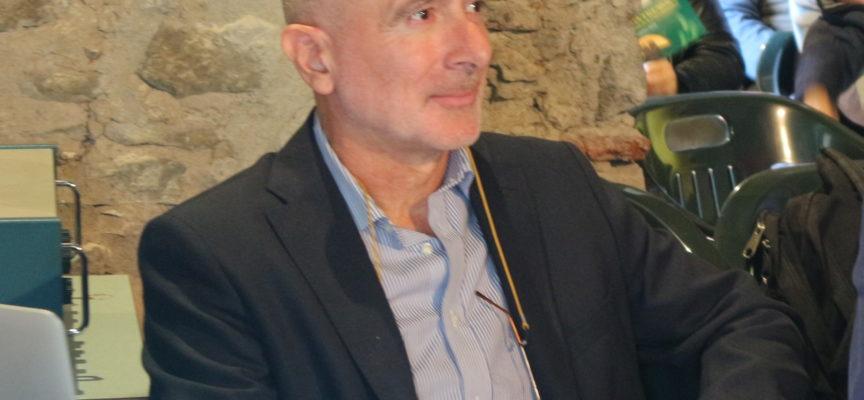 La Cia Toscana Nord chiede misure speciali a sostegno degli agriturismi