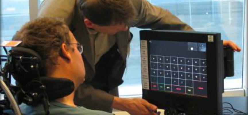 Disabilità gravissime, oltre 3 milioni dal Fondo nazionale per le non autosufficienze