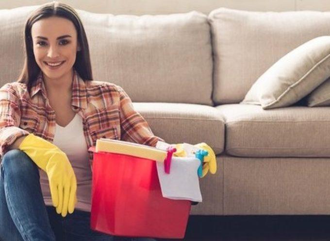 Libretto Famiglia INPS: come funziona per bonus baby sitter e lavoro domestico