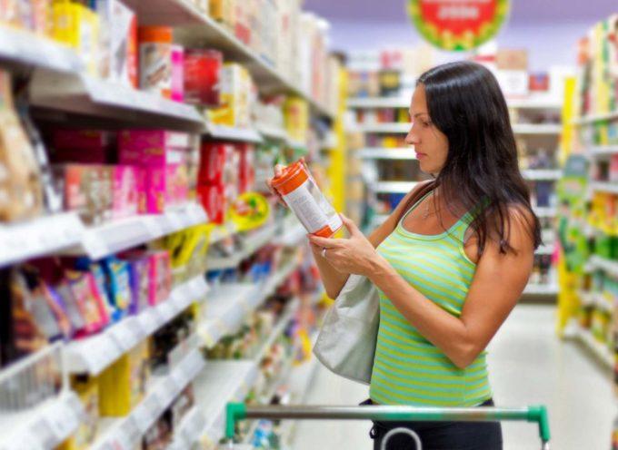 Etichettatura, Mipaaf e Mise. Firmata proroga per origine obbligatoria per pasta, riso e derivati del pomodoro