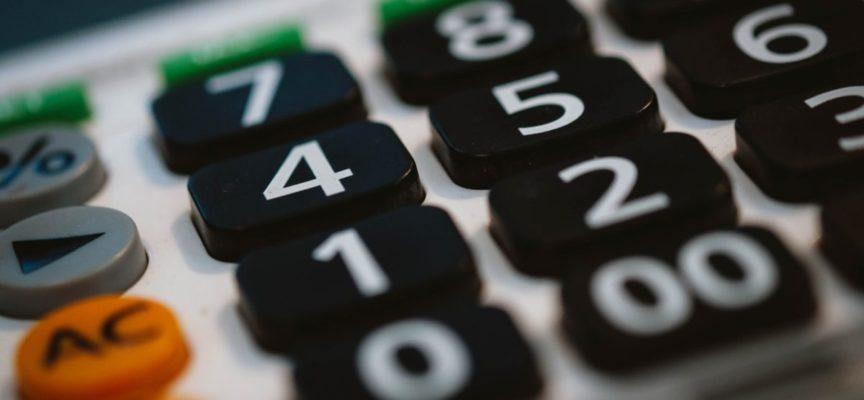 Al via dall'8 dicembre i rimborsi per acquisti con moneta elettronica (esclusi gli acquisti on line) e la lotteria degli scontrini– di Massimo Tarabella