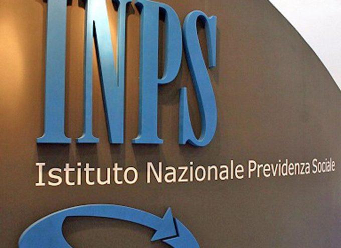 Cassa in deroga in Toscana, ad oggi 20198 domande per 47144 lavoratori privi di altri ammortizzatori