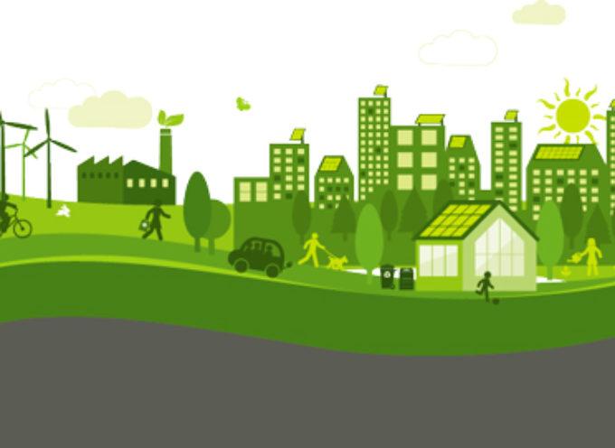 Rigenerazione spazi urbani e valorizzazione luoghi commercio, in arrivo 600 mila euro