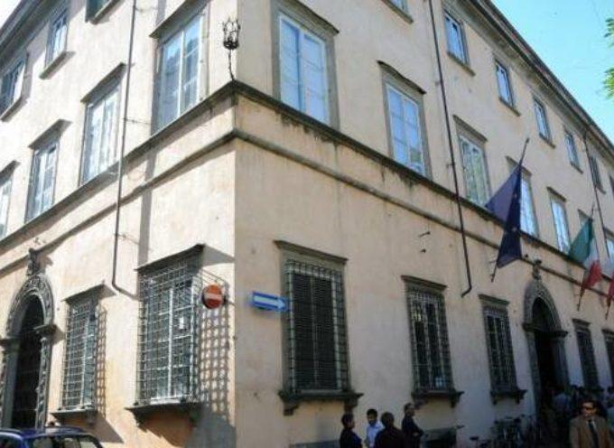 Lunedì 20 luglio prenderà il via il nuovo portale on-line dei servizi demografici del Comune di Lucca