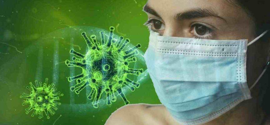 Coronavirus, in Toscana scendono nuovi casi, 96, e decessi, 19. Aumentano i guariti, +23 a lucca 2 decessi  – per un totale di 65