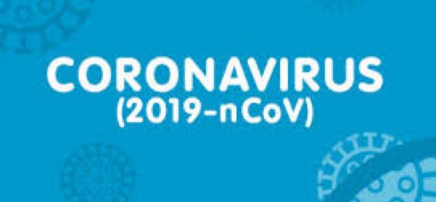 SERAVEZZA – Emergenza coronavirus: attivato il Centro Operativo Comunale della Protezione civile