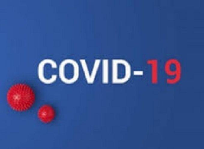 """Aggiornamento sui casi di Coronavirus """"Covid-19"""" di Sabato 28 marzo – 2 decessi in Versilia"""
