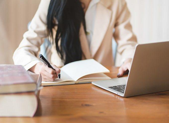 Al via la didattica a distanza negli istituti comprensivi e al liceo scientifico