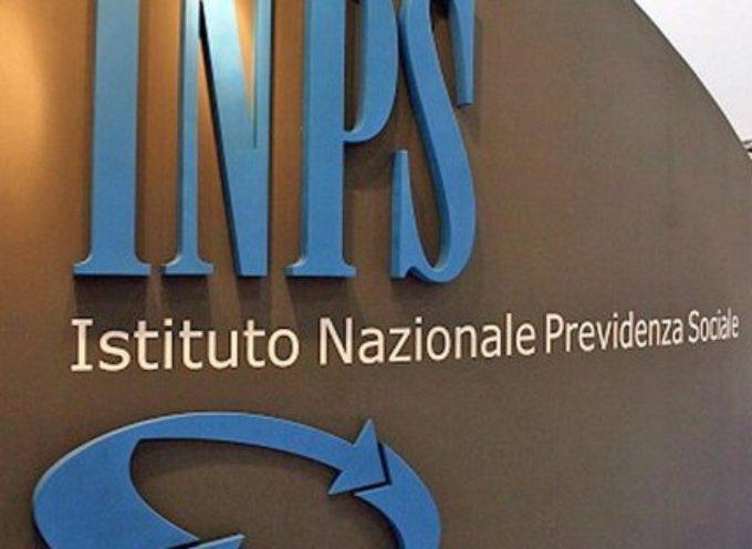 Pensioni: novità contributi INPS sospesi per coronavirus. Ecco per chi