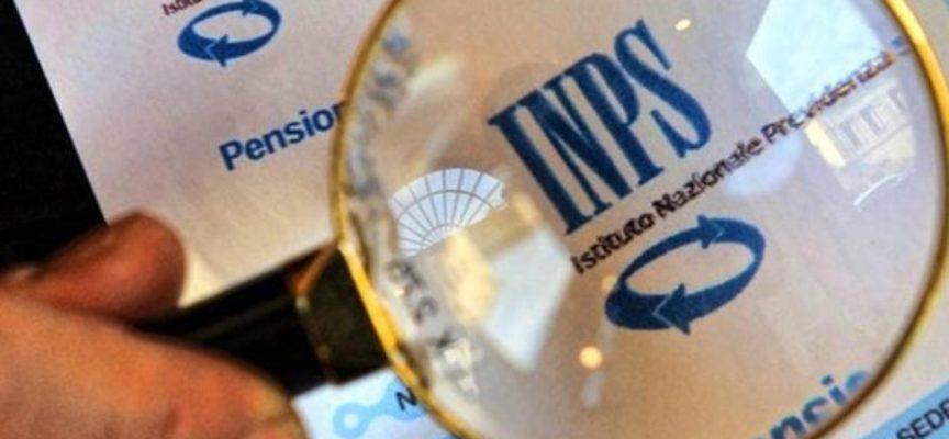 Pensioni, importi contributi volontari 2020: circolare INPS