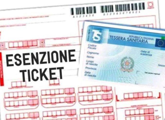 Certificati esenzione per reddito: validità prorogata fino al 15 giugno 2020