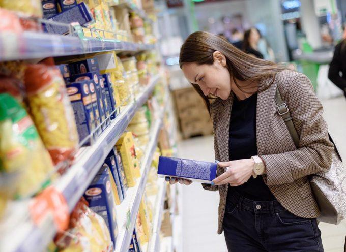 Pasta: ecco le marche che continueranno a indicare in etichetta da dove proviene il loro grano