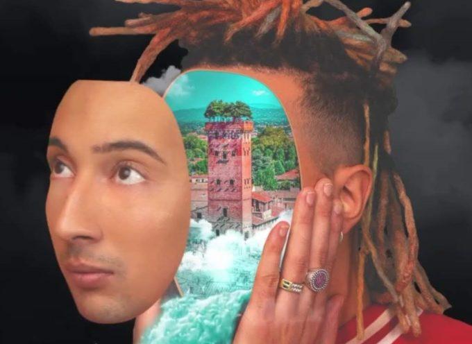 INSTORE – GHALI GIOVEDI' 5 MARZO ALLO SKY STONE AND SONGS