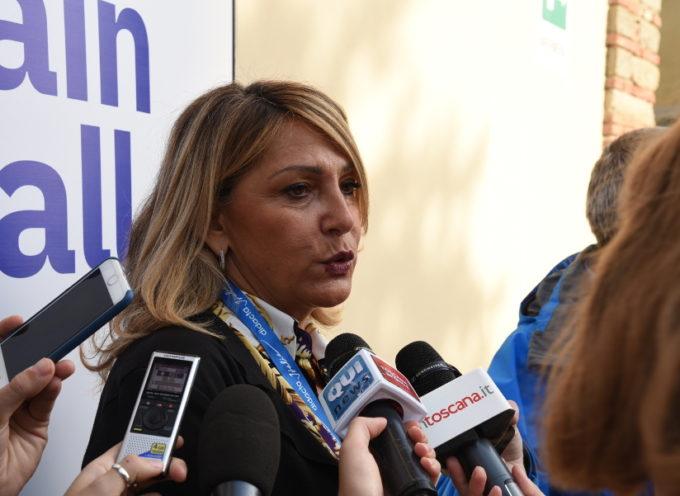 Coronavirus, la Toscana attua subito il Cura Italia e potenzia la Cigd