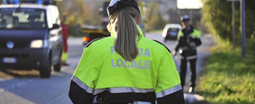 Omicidio stradale, ampliato l'elenco delle strutture sanitarie per le indagini di Ie IIlivello