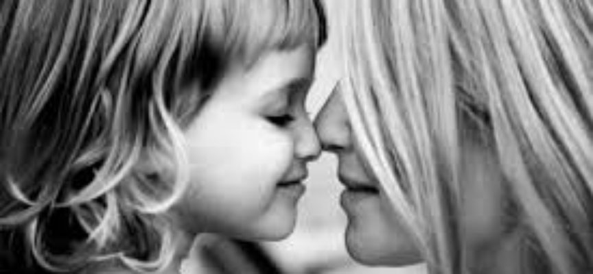 Non può esistere dolore più grande per un genitore che perdere il proprio figlio prima del tempo