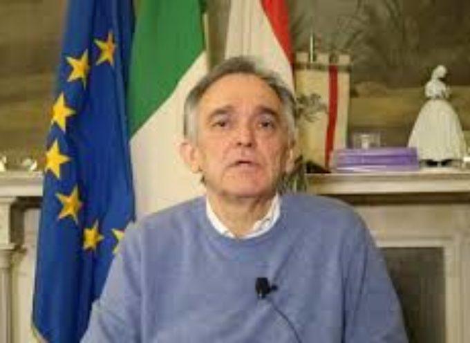L'impegno di Regione ed Asl per i territori di Lunigiana, Massa e Carrara – incontro con il governatore Rossi
