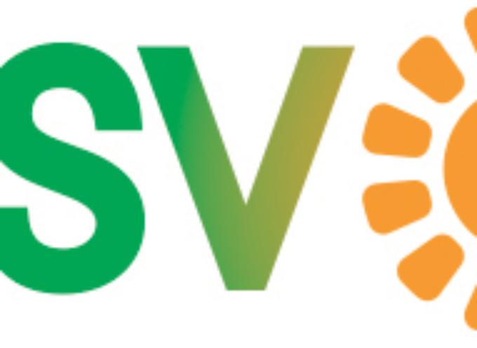 Coronavirus, a Lucca la solidarietà non si ferma: ecco i servizi delle associazioni per l'emergenza
