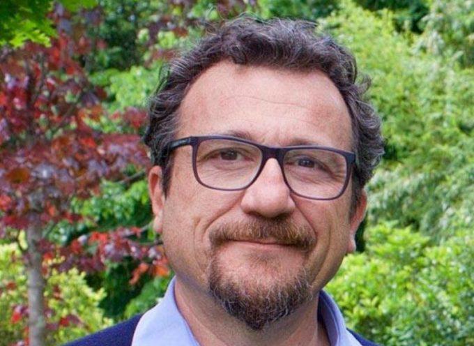 """Florovivaismo, Confagricoltura """"In Toscana a rischio 850milioni di fatturato e 12mila dipendenti"""""""