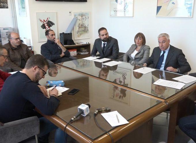 """Oltre il Carnevale: Cittadella al lavoro grazie al progetto """"Artigiani digitali"""""""