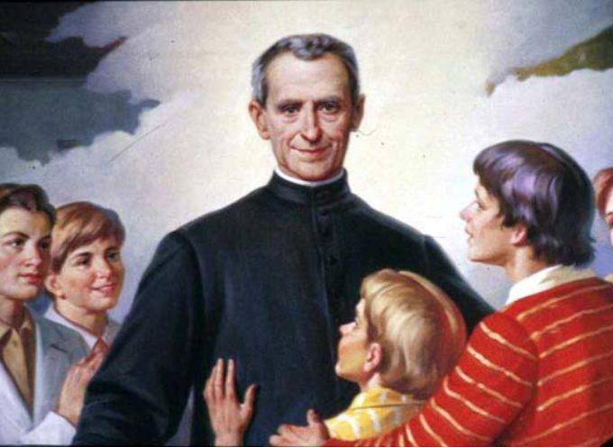 """Il Santo del giorno, 30 Marzo, San Murialdo e gli """"Artigianelli"""""""