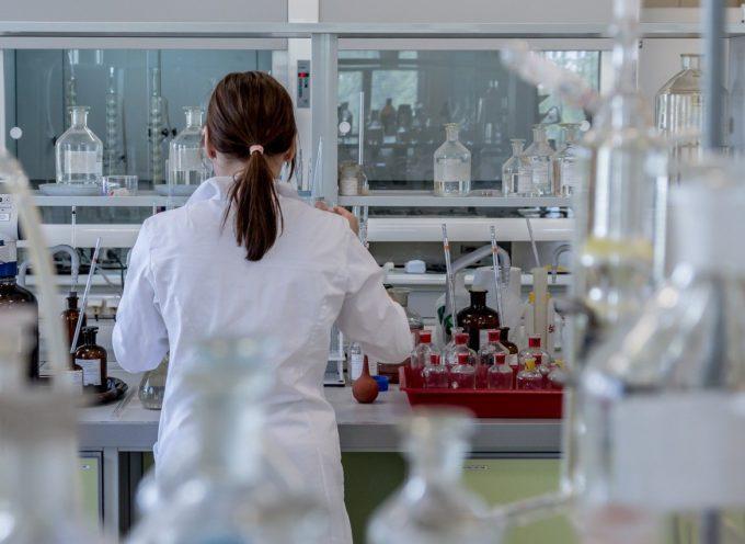 Covid-19, alloggi per medici, infermieri e personale sanitario in prima linea contro il virus