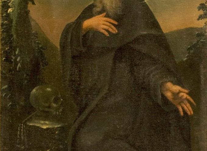 Il Santo del giorno, 10 Marzo: San Macario e San Vittore
