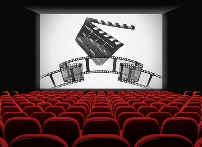 Effetto cinema – Proiezione film Ricordi? – al Cinema Eden – aCastelnuovo di Garfagnana