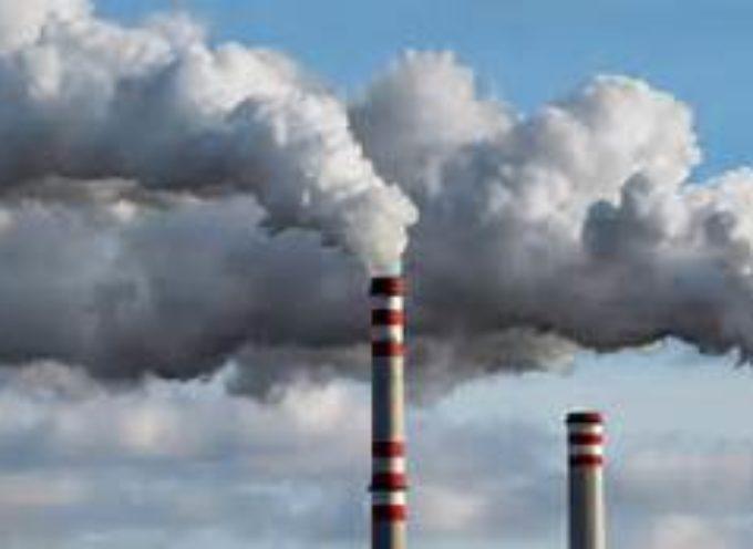 Ideato un nuovo metodo per contrastare l'effetto serra
