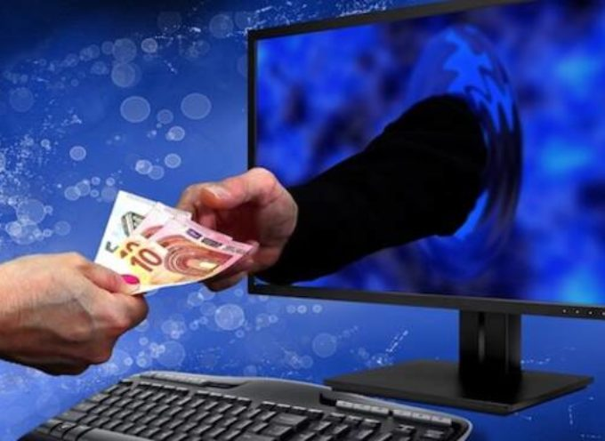 Coronavirus e truffe online a gogo con falsi buoni spesa. L'allerta della Polizia Postale
