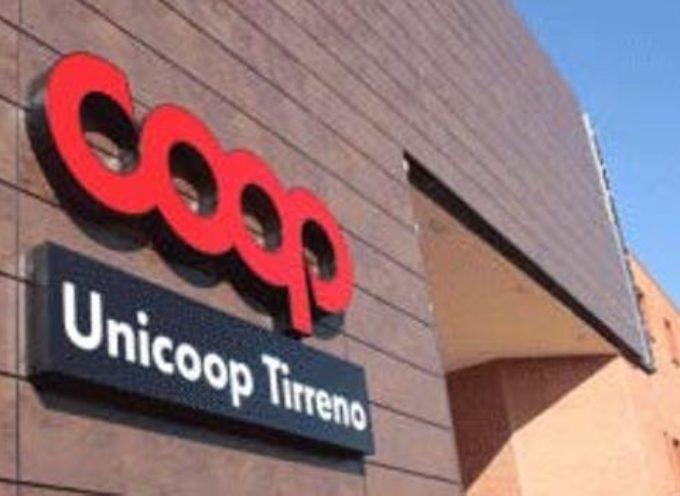 Personale sanitario, da oggi accesso prioritario nei punti vendita Unicoop Tirreno